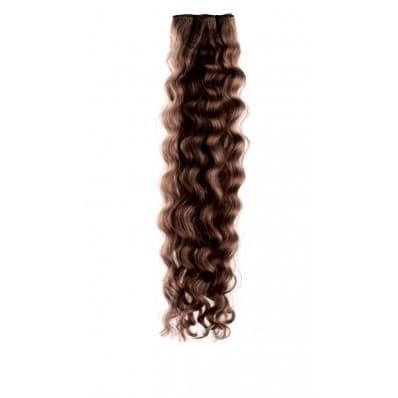 curly-hairweave-dauerwelle-tresse-tressen-weft-extensions-hairextensions