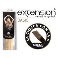 socap-extensions-hairextensions-original-strähnen-haarsträhnen