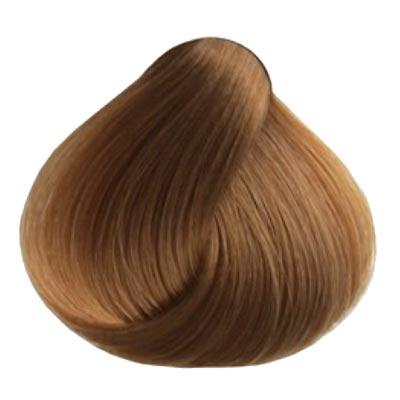 Italienische haarfarben friseur