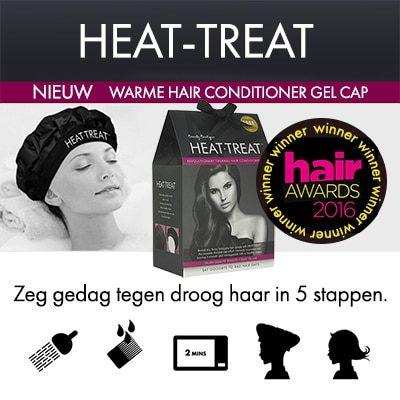 heat-treat-cap-hair-treatment-hot-behandeling-haar