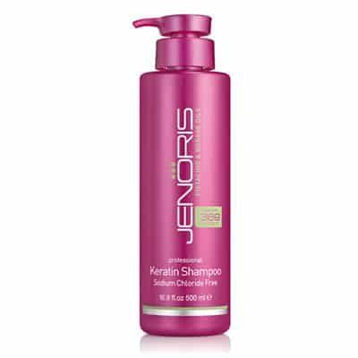 jenoris-keratin-shampoo-socap-haarverzorging-heattreat