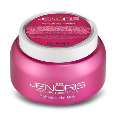 jenoris-maske-heat-treat-socap-original-keratine