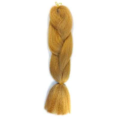 kanakalon-zopf-synthetische-tressen-weaving-zöpfe