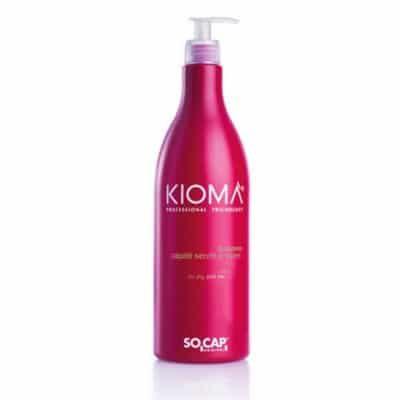 kioma-balsam-conditioner