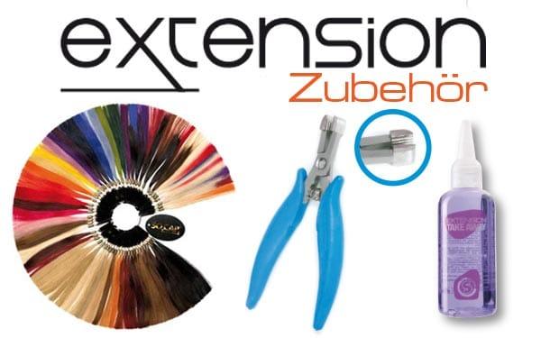 extensions-zubehor-socap-original