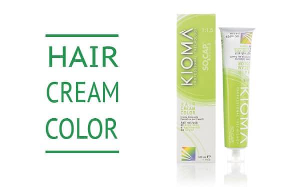 kioma-originalsocap-haarfarbe