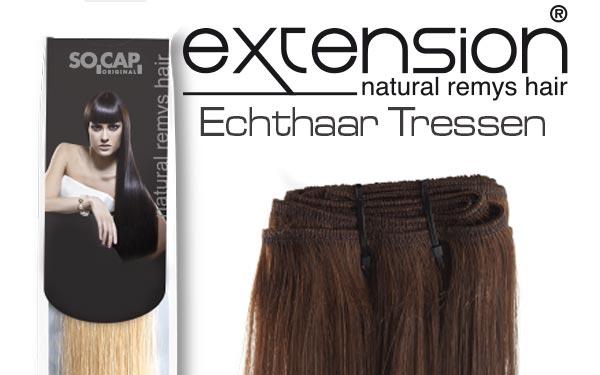 original-socap-echthaar-tressen-tresse-hairweave-weft