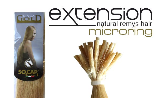 original-socap-microring-extensions-hairextensions