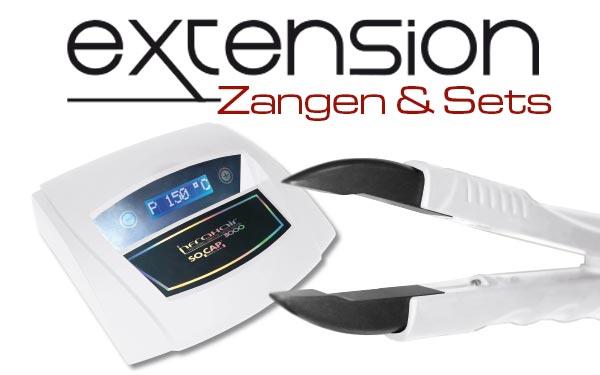 original-socap-zange-set-extensions-hairextensions