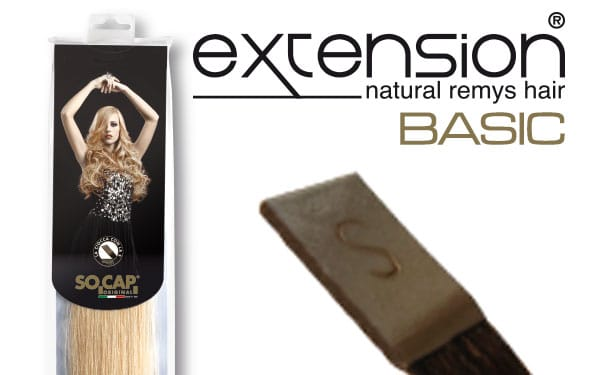 socap-original-extensions-hairextensions-basic-classic