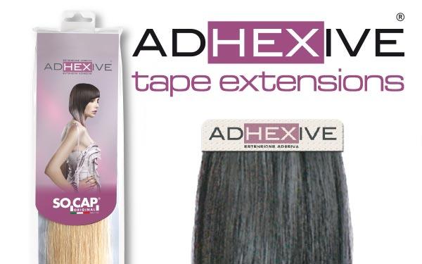 socap-original-tape-extensions-sticker-plak-hairextensions