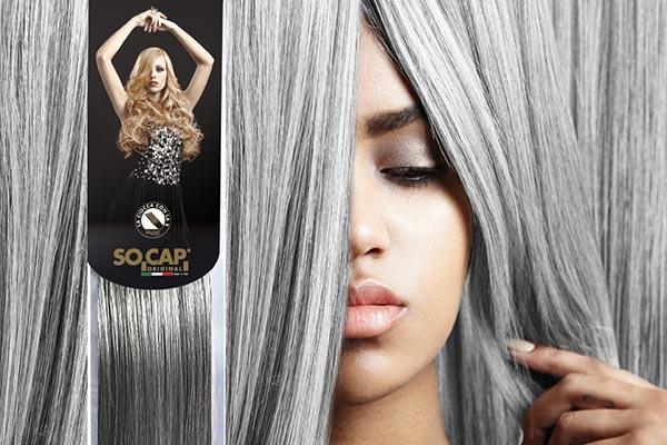 grau-silver-extensions-hairextensions-socap-original