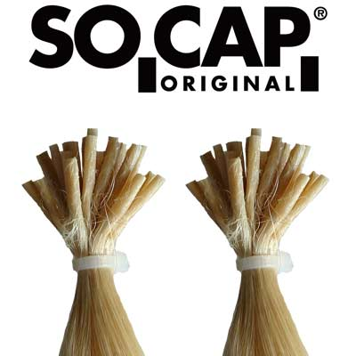 microring-extensions-hairextensions-socap-original-ringextensions