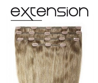 clipin-clip-in-extensions-echthaar-tressen