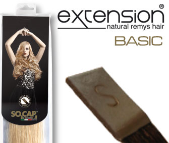 extensions-hairextensions-so.cap-original