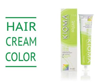 haarcolor-haircolor-haarfarbe