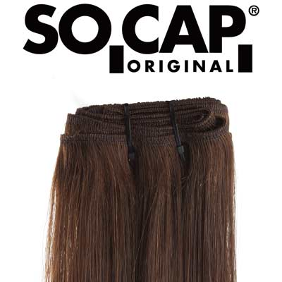 hairextensions-weft-hair-weaving-extensions-tressen-socap-original