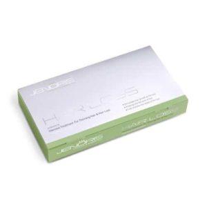 jenoris-Haarausfallbehandlung-10ml-8pk