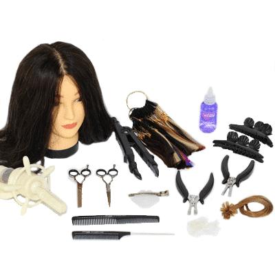 starter-kit-keratine-bonding-extensions-producten