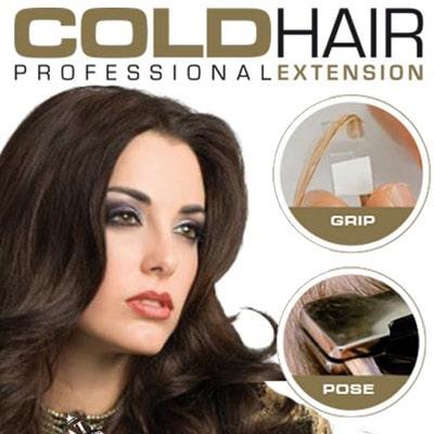 coldhair-extensions-socap