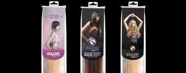 hairextensions-haarextensions-hair-extensions