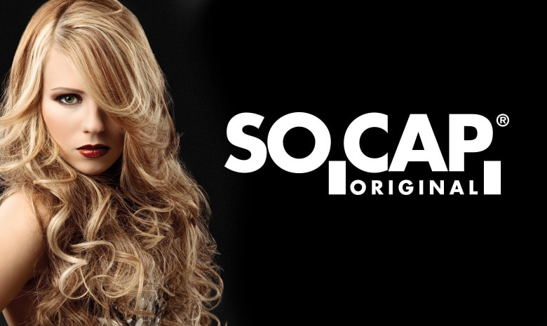 original-socap-human-hair-extensions-eurosocap-haarshop-produo