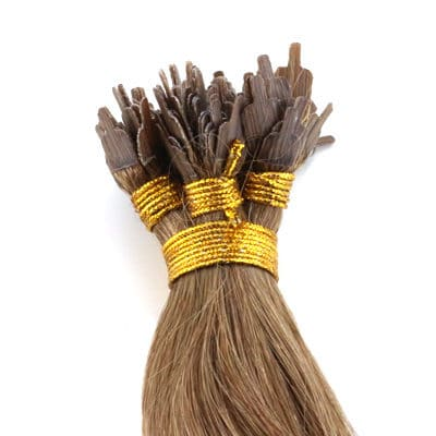 t-tip-extensions-flat-ring-on-ultra-hair-extensions eurosocap