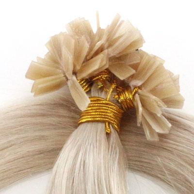 keratin-hair-extensions