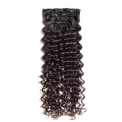 curly-dauerwelle-clip-extensions