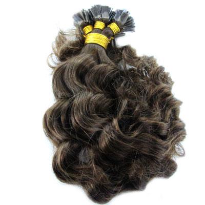 hair-extensions-keratin-dauerwelle