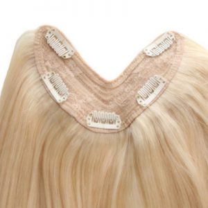 haarteil-v-part-hair-extensions-hairpiece-wig